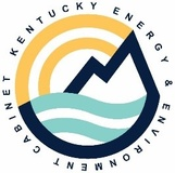 KSNPC Logo