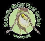 KNPS Logo