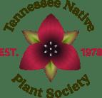 TNPS Logo